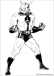 lego ant man coloring pages ant coloring pages coloring pages of ants ant coloring sheet