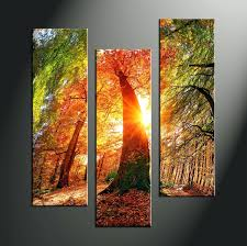 3 piece wall art amazon modern home decoration wall art printed