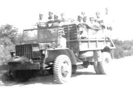 black military jeep military vehicle photos