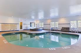 hotels with 2 bedroom suites in savannah ga cache radissonhotels com ow cms chi images hotels