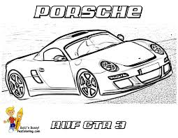 for kids download porsche coloring pages 58 on coloring books with