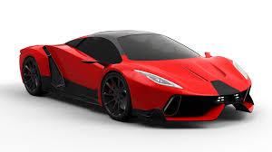 lexus lf lc scheda tecnica ferrari 488 gtb 2016 novitec rosso sports coupe yellow ferrari