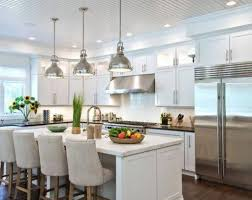 kitchen island lights fixtures kitchen led pendant lights kitchen chandelier modern light