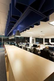 Jdl Corporate Interiors 74 Best Newsrooms Now And Then Images On Pinterest Newspaper