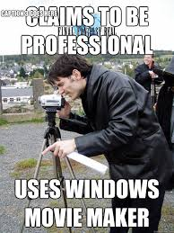 Film Memes - wannabe film memes pinterest windows movie maker captions