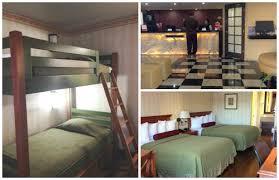 staybridge suites anaheim 2 bedroom suite anaheim area hotels and our last night at the disneyland resort