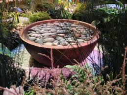 seattle greenlaker can u0027t miss garden events northwest flower