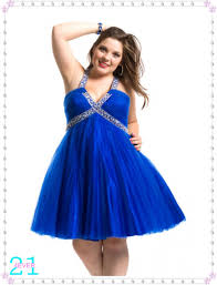 junior plus size homecoming dresses kzdress