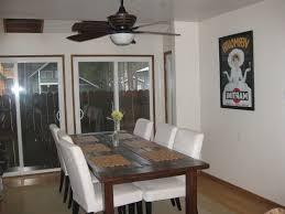 menards kitchen ceiling fans rectangle transparent plastic flour