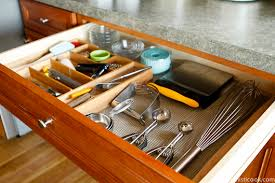 Best Shelf Liners For Kitchen Cabinets Bar Cabinet - Lining kitchen cabinets