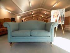 Laura Ashley Sofas Ebay Laura Ashley Fabric Sofas Ebay