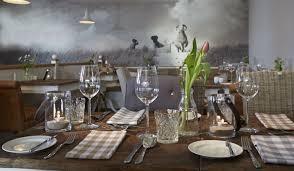 Restaurant Das Esszimmer Esszimmer U2013 Sankt Peter Ording