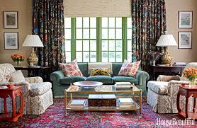 Home Decorating Ideas Living Room 25 Best Interior Decorating Secrets Decorating Tips And Tricks
