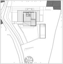 Nelson Homes Floor Plans by House In Travanca By Nelson Resende Keribrownhomes