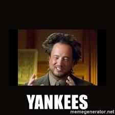 Meme Generator History Channel - yankees history channel meme meme generator