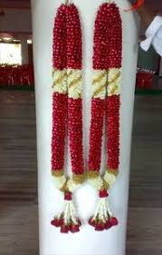 garlands for wedding jasminexperts details site