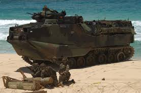 amphibious vehicle amphibious assault vehicle wallpapers military hq amphibious