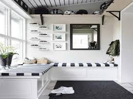 ikea mudroom cabinet shelving ikea mudroom design ideas interior decoration