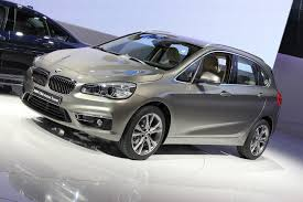 jeep bmw the new fisker 2014 bmw 2 series active tourer quant electric