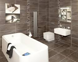Small Bathroom Tile Ideas Photos Bathroom Design Fabulous Bathroom Tiles Bathroom Tile Ideas