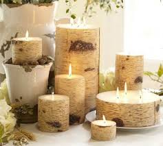 candle centerpiece thanksgiving candle centerpiece idea family net guide to