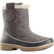womens sorel boots canada cheap s winter boots shoes up to 70 steep cheap