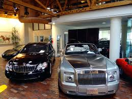 mayweather most expensive car 10 most expensive car garages garage u2013 venidami us