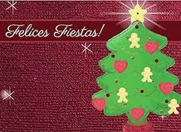 imagenes animadas de navidad para compartir tarjetas y postales gratis de felices fiestas imágenes navideñas