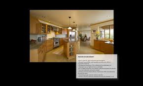 neumann homes floor plans case study ventura beach house neumann mendro andrulaitis