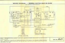 beko oven wiring diagram wiring diagram