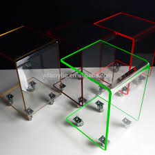 Display Case Coffee Table by Acrylic Coffee Table Boston Coffee Table Contact Us For Prices