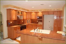refacing kitchen cabinets columbus ohio best cabinet decoration