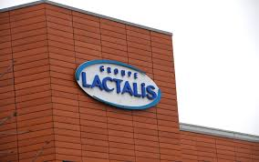 lactalis si鑒e social lactalis si鑒e social 57 images parmalat lactalis rompe con i