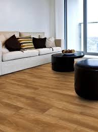 discount flooring bargain luxury floors gohaus