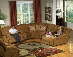 catnapper sleeper sofa catnapper furniture dealers recliners 1 home mandan nd sofas center