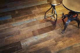 republic restaurant havwoods wood flooring