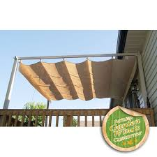 Canadian Tire Awnings Canadian Tire Pergola Replacement Canopy Garden Winds Canada