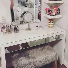 best 25 ikea dressing table ideas on pinterest dressing tables