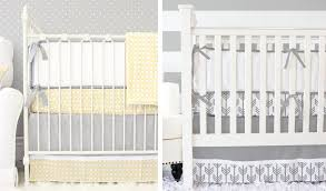 gray elephant nursery design caden lane