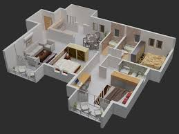Dollhouse Floor Plans Ardente Wind Song In Banashankari Bangalore Price Location Map