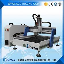 Used Woodworking Machines In India by Aliexpress Com Buy Cnc Router Machine Price India 4 Axis For 3d