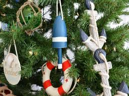 nautical ornaments clearance tedx decors the most
