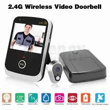 front door video camera video camera for front door home design inspirations