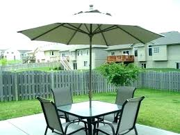 Largest Patio Umbrella Large Patio Umbrella Creative Of Luxury Patio Umbrellas