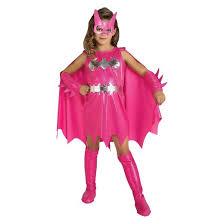 Girls Halloween Costume Dc Comics Girls U0027 Batgirl Costume Target