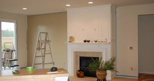 interior home painters interior painting atlanta rent painters interior painting