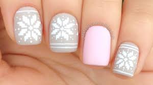 christmas gel nails designs image collections nail art designs