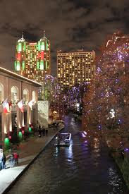21 best san antonio riverwalk images on