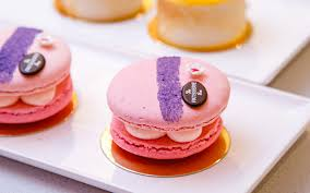 box cuisine patisserie food at webbs beautiful and delicious patisserie webbs wychbold