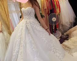 Used Wedding Dresses Used Wedding Dresses